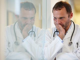 Os Cuidados Jurídicos na Prática Médica e a Defesa Médica