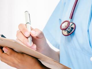 A defesa de médicos e dentistas, judicial ou sindicância no CRM e CRO