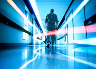 A banalização de ações judiciais envolvendo médicos e hospitais