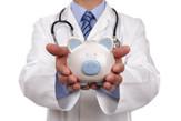 Vale a pena ter Seguro Profissional Médico de Responsabilidade Civil?