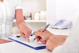O Termo de Consentimento ideal para Médicos
