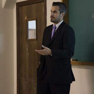 Advogado Curitiba Direito Médico e Saúde