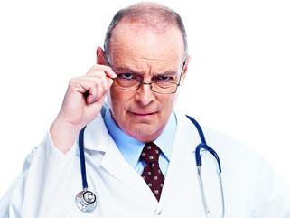 Defesa em Sindicância e Processo Ético no CRM por Publicidade Médica Irregular