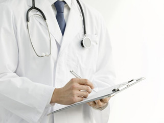 A necessidade de Perícia em Processo Judicial com eventual Erro Médico