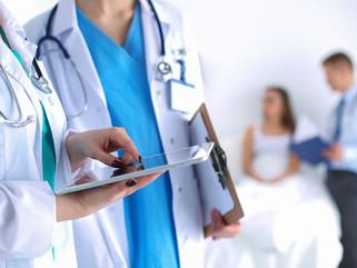 Saiba porquê o Prontuário Médico é o principal documento em um Processo Judicial ou Ético-Profission