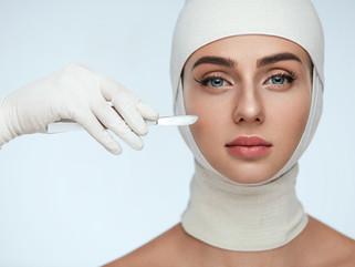 A Eficácia Jurídica do Retoque em Cirurgias Plásticas