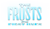 TheFrostsFirstOnes_Logo_256.png