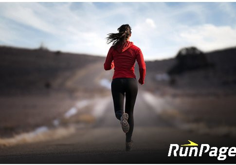 RunPage