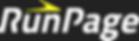 runpage_logo_DarkBG_144px.png