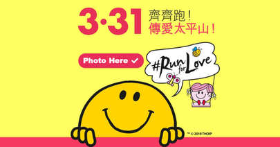 get_photo.jpg