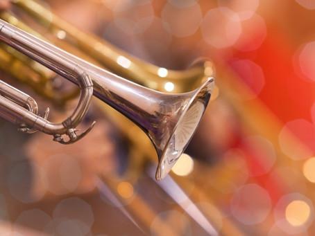 Jazz & Féria