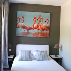 les-chambres-cosy-de-l-hotel-estelou-son