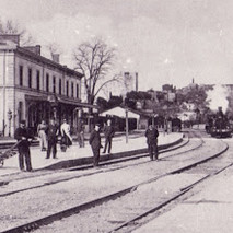 ancienne-gare-de-sommieres-2.jpg