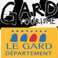 Label-Gard-Tourisme.png