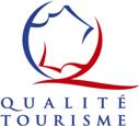 Label-Qualité-Tourisme.png