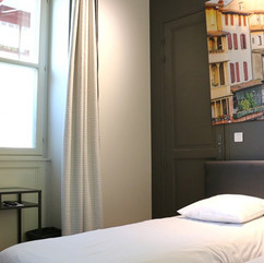 hotel-reellement-insolite-du-sud-de-la-f