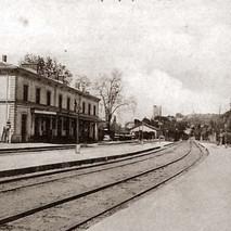 ancienne-gare-de-sommieres-3.jpg