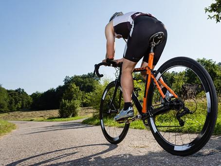 Vélo et le cyclotourisme dans le sud de la France