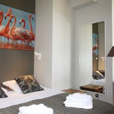 suite-garden-d-un-hotel-insolite-a-sommi