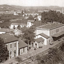 ancienne-gare-sommieres-4.png