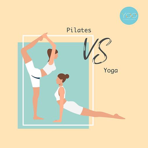 pilates vs yoga -01.png