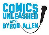 Comics_Unleashed_logo.jpg