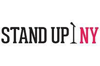 stand-up-ny.jpg