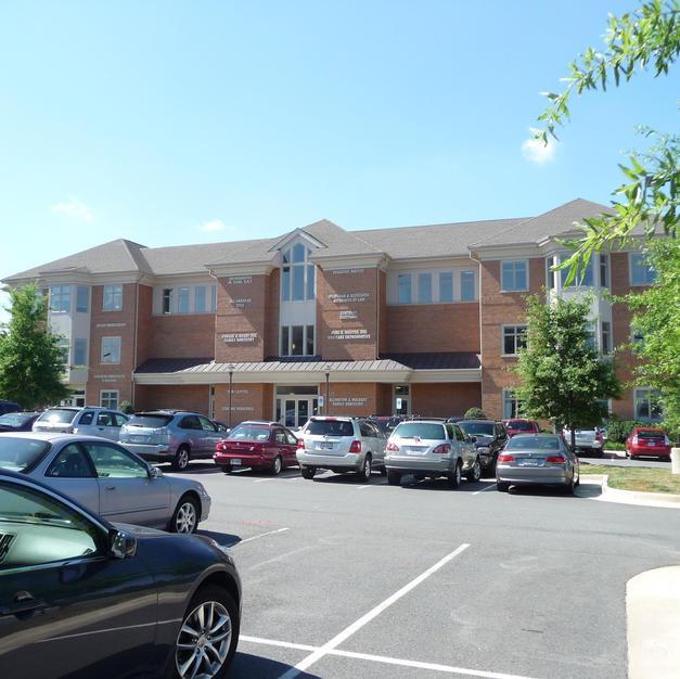 46175 Westlake Drive, Sterling, Virginia