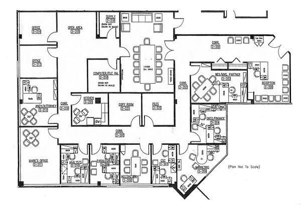 Floor Plan-1.jpg