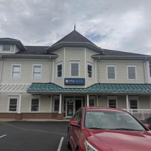 606 S King Street, Leesburg, Virginia