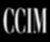 ccim-1-logo-png-transparent.png