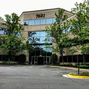 7601 Lewinsville Road, McLean, Virginia