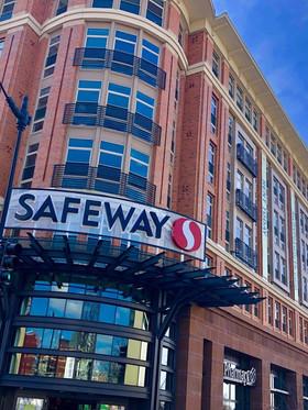 Safeway.jpeg