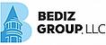 bedizgrouplogo_2018.jpg