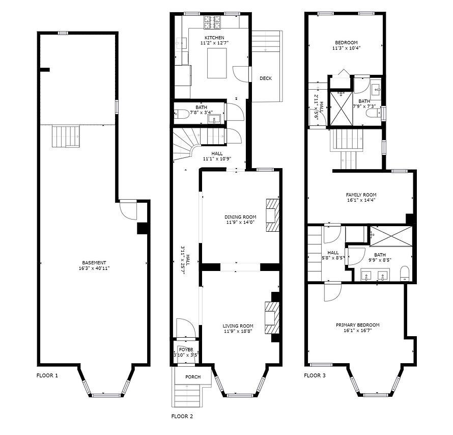 floorplans-1306-Corcoran.jpg