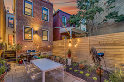 1306 Corcoran St NW