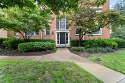 2738 Ordway St NW #4