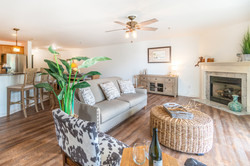 20364 Blue Point Drive #2302