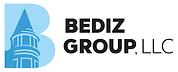 bedizgrouplogo_2018.png
