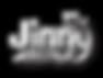 Logo Jinny (1).png