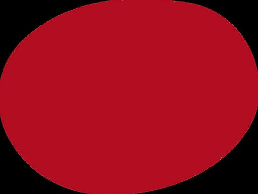 Fond de couleur rouge.png