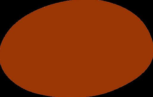 Fonde couleur orange foncé.png