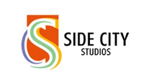 Lien vers Side city studios