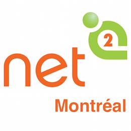 Lien externe, logo de Netsquared.