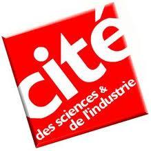 Logo vers La cité des sciences de Paris