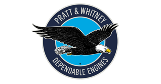 Lien vers Pratt & Whitney