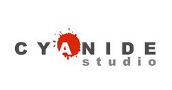 Lien vers Cyanide