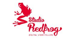 Lien vers Studio Redfrog