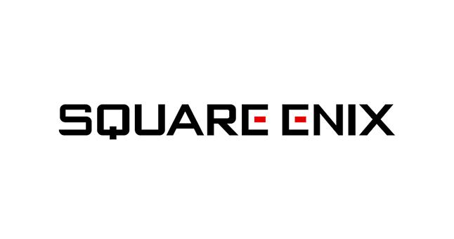 Lien vers Square Enix