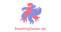 Lien vers Breathing games